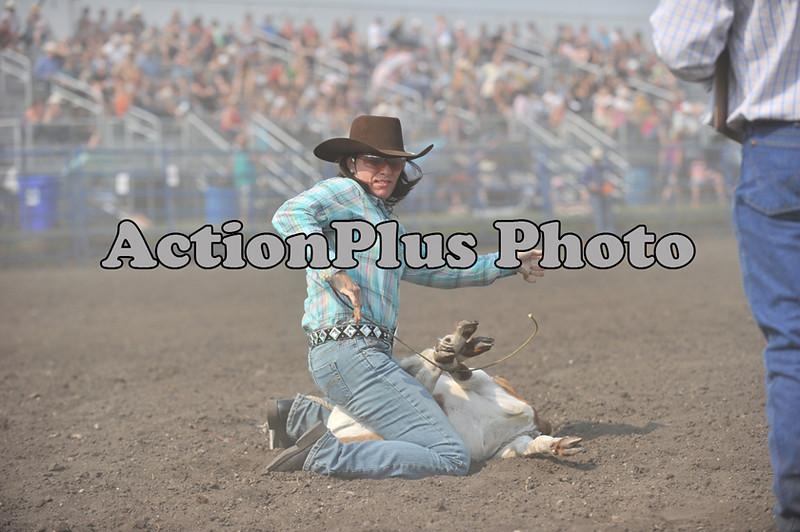 2011 HRA Finals Sun 089
