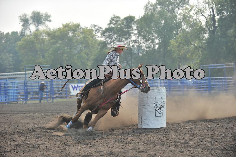 2011 HRA Finals Sun 328