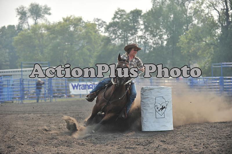 2011 HRA Finals Sun 273