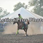 2011 HRA Finals Sun 345