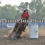 2011 HRA Finals Sun 334