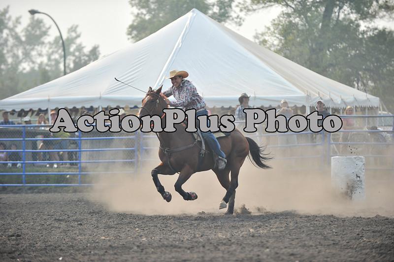 2011 HRA Finals Sun 275
