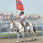 2011 HRA Finals Sun 017
