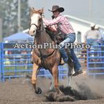 2011 HRA Finals Sun 090