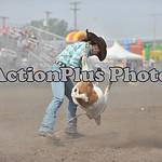 2011 HRA Finals Sun 087
