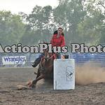 2011 HRA Finals Sun 332