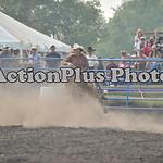2011 HRA Finals Sun 262