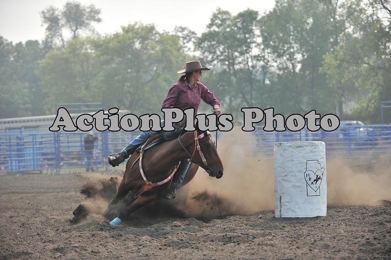 2011 HRA Finals Sun 320