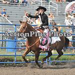 2011 HRA Finals Sun 004