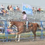 2011 HRA Finals Sun 007