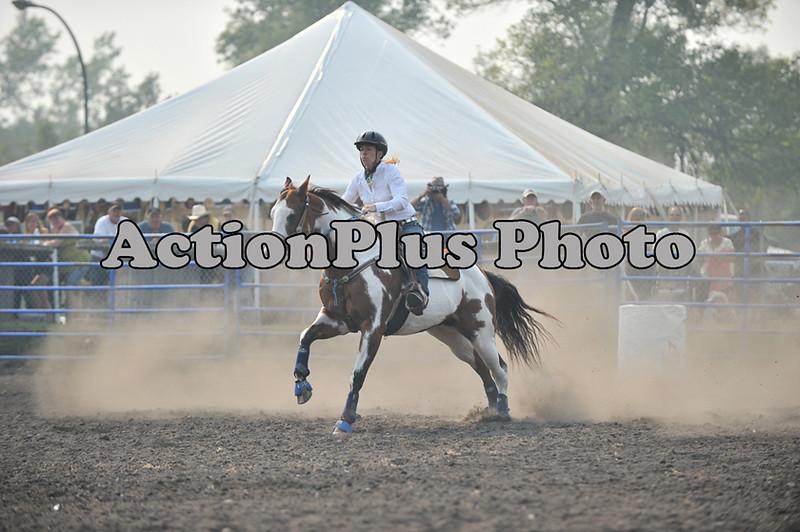 2011 HRA Finals Sun 286