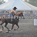 2011 HRA Finals Sun 355