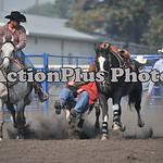 2011 HRA Finals Sun 173