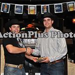 2011 MFR Awards 001