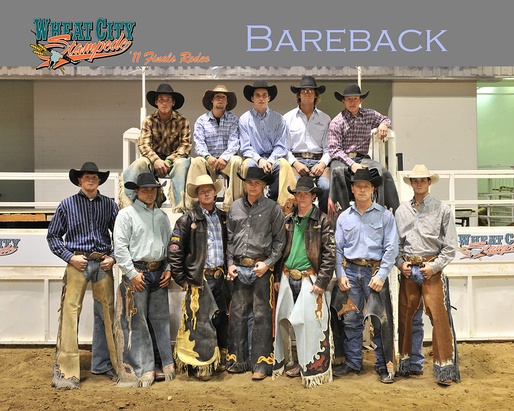 01 Team BB