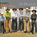 01 Team JBR