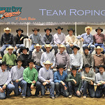 01 Team TR