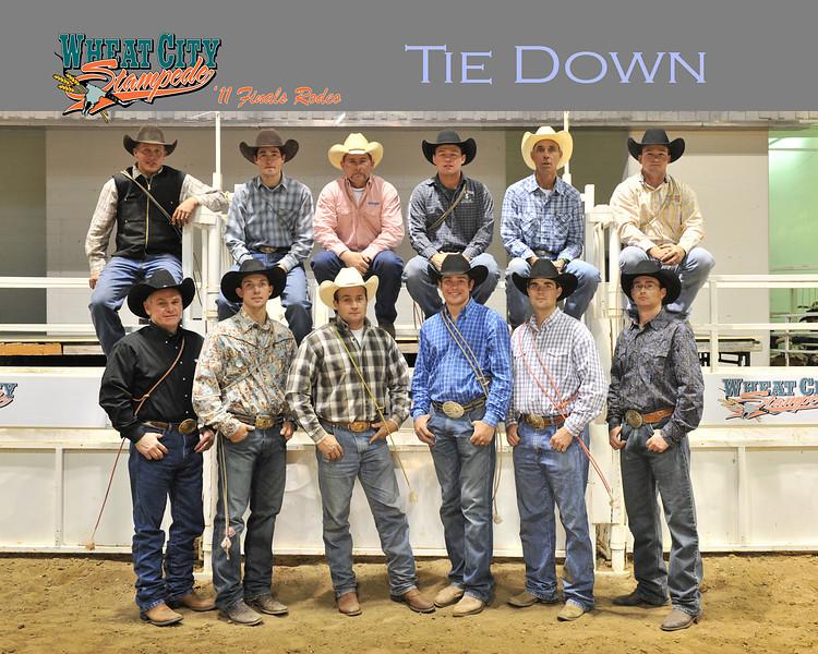 01 Team TD
