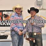 MHSF 2011 Awards 006