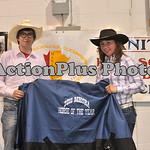 MHSF 2011 Awards 004