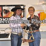 MHSF 2011 Awards 008