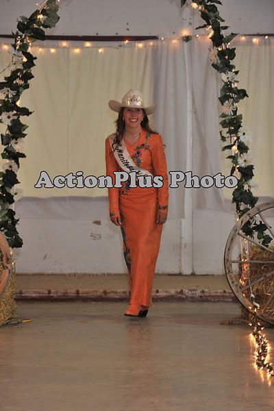 MHSF 2011 Prom 001