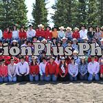 MHSF 2011 Teams 002