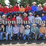 MHSF 2011 Teams 005
