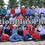 MHSF 2011 Teams 003
