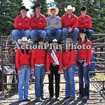 MHSF 2011 Teams 004