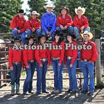 MHSF 2011 Teams 006