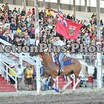 MS Fri Rodeo 003