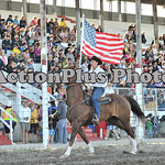 MS Fri Rodeo 005
