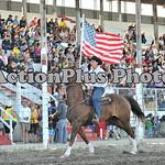 MS Fri Rodeo 005