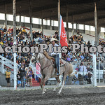 MS Fri Rodeo 008