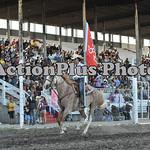 MS Fri Rodeo 008