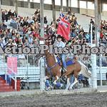 MS Fri Rodeo 001
