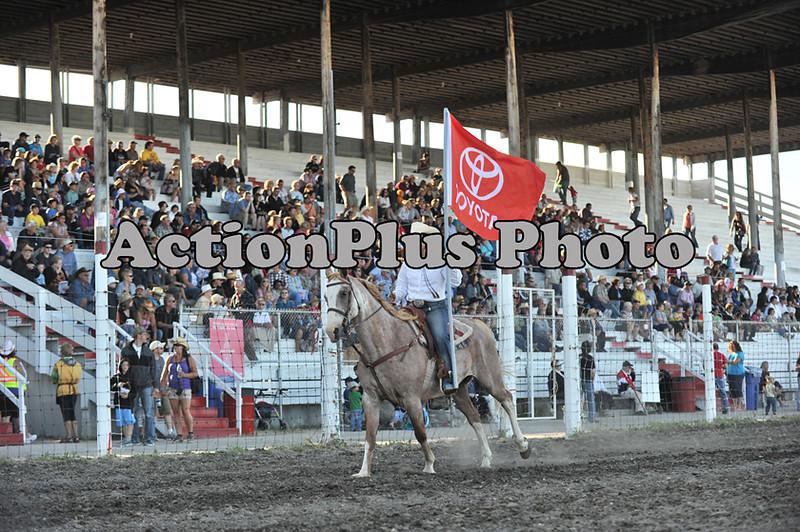 MS Fri Rodeo 006