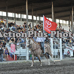 MS Fri Rodeo 006