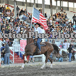 MS Fri Rodeo 004
