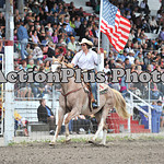 MS Sat Rodeo 008
