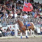MS Sat Rodeo 005