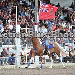 MS Sat Rodeo 004