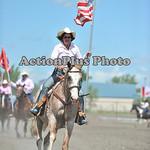 MS Sun Rodeo 003