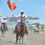MS Sun Rodeo 005