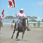 MS Sun Rodeo 008