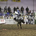 PJr Bulls Perf1 008