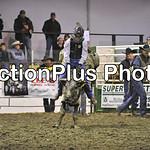 PJr Bulls Perf1 006