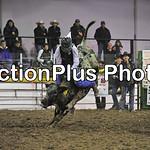 PJr Bulls Perf1 007