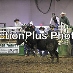 PJr Bulls Perf1 003